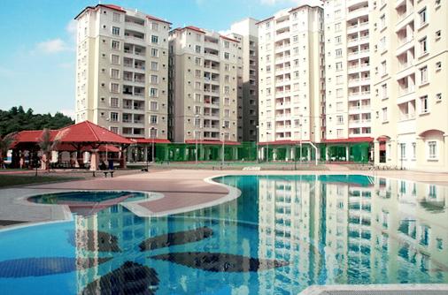 accommodation_malaysia_4