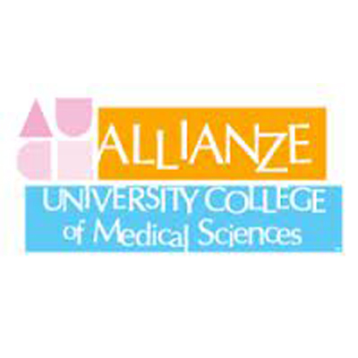 Allianz University College of Medical Science