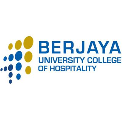 Berjaya_University_logo