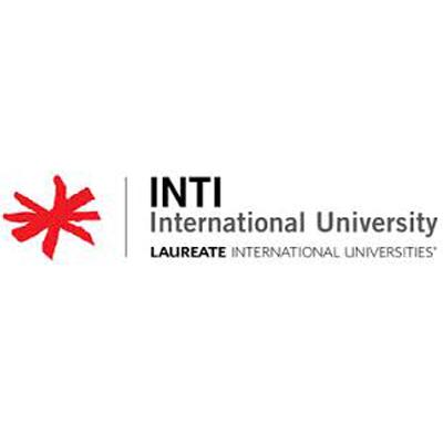 INTI University_logo