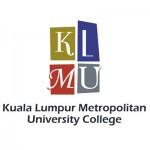 Kuala Lumpur Metropolitan University College Logo