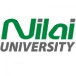 Nilai_University Logo