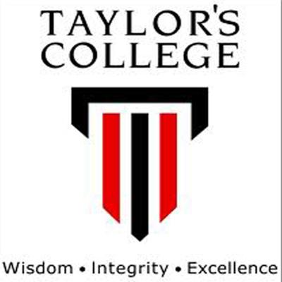 Taylor's University Logo