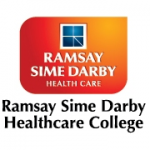 Ramsay Sime Darby Health College