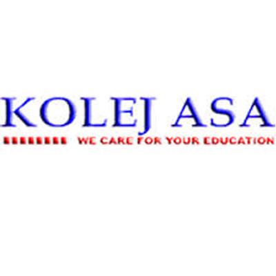 ASA College Malaysia