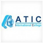Advanced tourism International college Malaysia