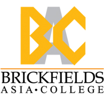 Brickfields Asia College Malaysia