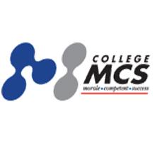 College MCS Malaysia