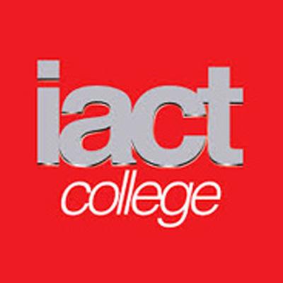 IACT College Malaysia