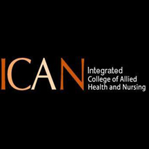 Integrated College of Allied Health and Nursing