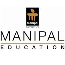 Melaka-Manipal-Medical_College_Logo