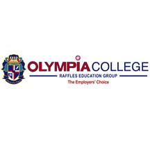 Olympia College Malaysia
