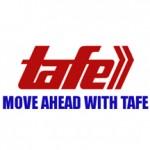 Tafe_College Logo