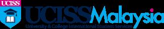 UCISS Malaysia