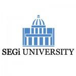 Segi University Logo