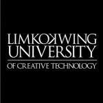 Limkokwing Univrsity Logo