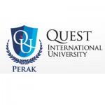 Quest International University Malaysia