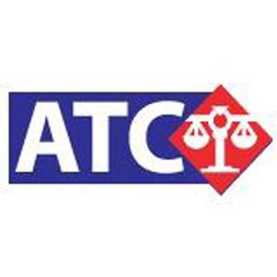 ATC College Malaysia