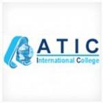 Advanced tourism International college Malaysia