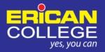 Erican College Malaysia