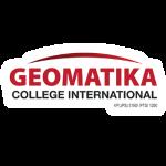 Geomatika College Malaysia
