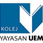 Kolej_Yayasan_Logo