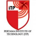 Pertama Institute of Technology
