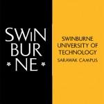 Swinburne University Malaysia